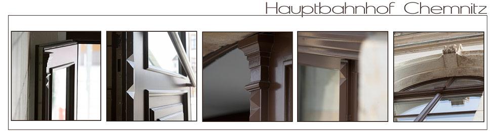 tischlerei hollstein naturprodukt holz. Black Bedroom Furniture Sets. Home Design Ideas