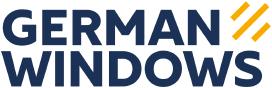 Logo von GW GERMAN WINDOWS Südlohn GmbH