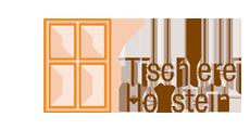 Logo der Tischlerei Hollstein